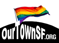 ourtown2