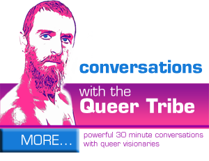 queerTribeImageButton