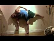Yoga Video II