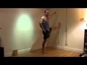 Yoga Video III