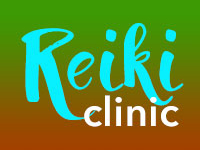 Reiki and Body Story Clinic - May 6th